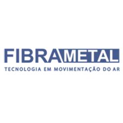 Fabricante de Hélice Em São Paulo